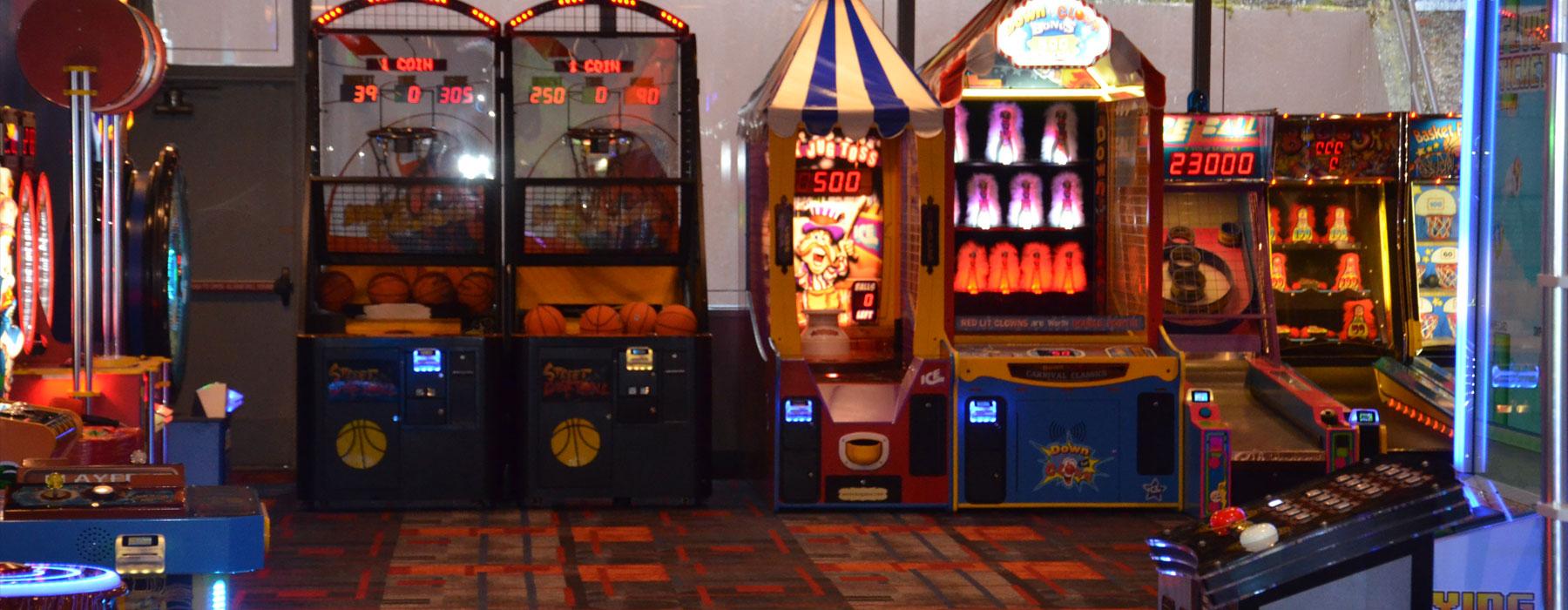 Arcade_slider2